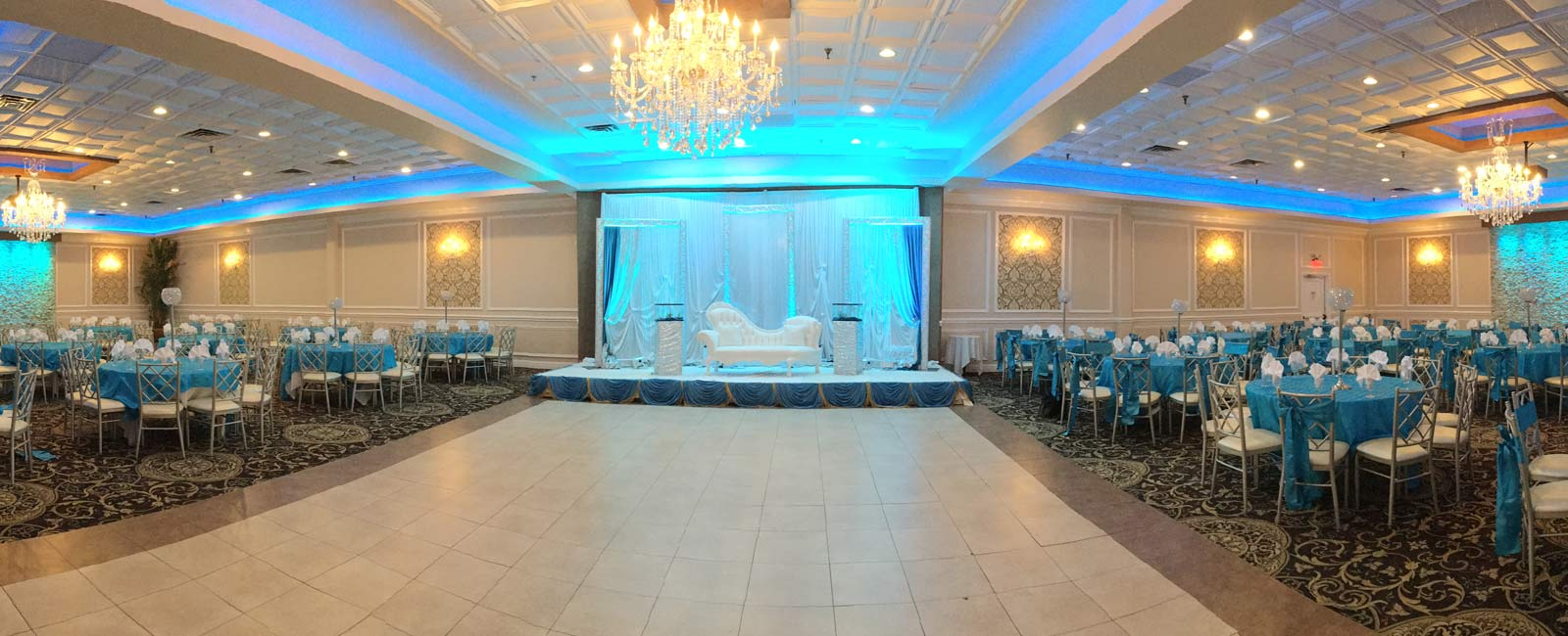 Ember Banquets Indian Restaurant Banquet Hall Catering Nj
